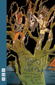 Swallows and Amazons (stage version) (NHB Modern Plays)
