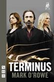 Terminus (NHB Modern Plays)