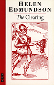 The Clearing (NHB Modern Plays)