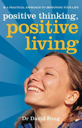 Positive Thinking, Positive Living