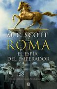 Roma. El espía del emperador