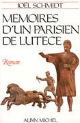 Mémoires d'un Parisien de Lutèce
