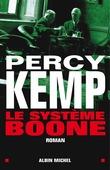 Le Système Boone