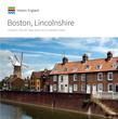 Boston, Lincolnshire