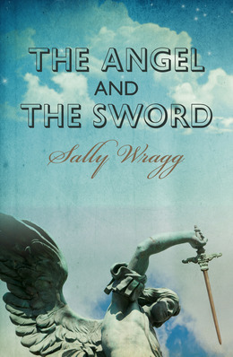 Angel and the Sword