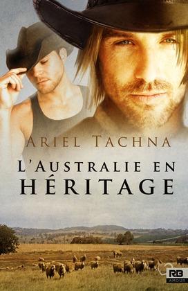 L'Australie en héritage