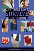 Can True Love Survive High School?