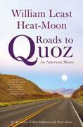 Roads to Quoz