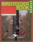The Stokes Birdfeeder Book