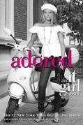 The It Girl #8: Adored