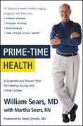 Prime-Time Health