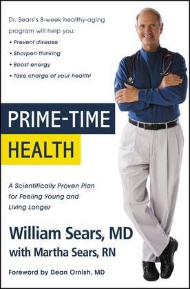 Prime-Time Health