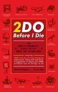 2Do Before I Die