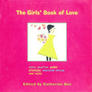 The Girls' Book of Love