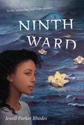 Ninth Ward