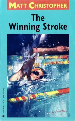 The Winning Stroke