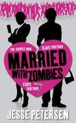 Married with Zombies