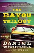The Bayou Trilogy