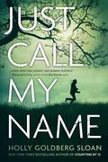 Just Call My Name