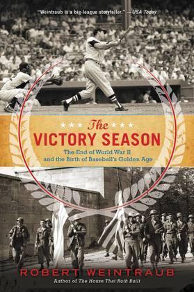 The Victory Season