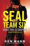 SEAL Team Six: Hunt the Scorpion