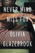 Never Mind Miss Fox