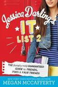 Jessica Darling's It List 2