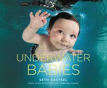 Underwater Babies
