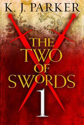 The Two of Swords: Part One