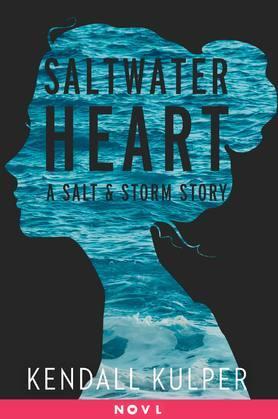 Saltwater Heart