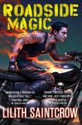 Roadside Magic