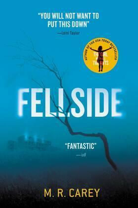 Fellside