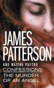 Confessions: The Murder of an Angel
