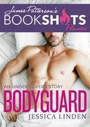 Bodyguard: An Under Covers Story