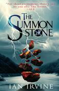 The Summon Stone
