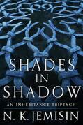 Shades in Shadow: An Inheritance Triptych