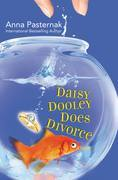 Daisy Dooley Does Divorce