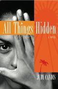 All Things Hidden