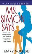 Ms. Simon Says