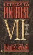 Letters to Penthouse VII