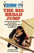 The Big Broad Jump