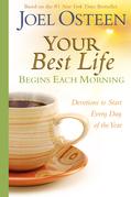 Su mejor vida comienza cada mañana