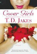 Cover Girls