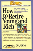 How to Retire Young and Rich
