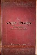 Sister Freaks