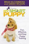 My Smart Puppy (TM)