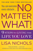 No Matter What!