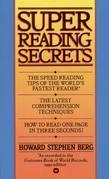 Super Reading Secrets