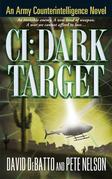 CI: Dark Target