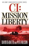 CI: Mission Liberty